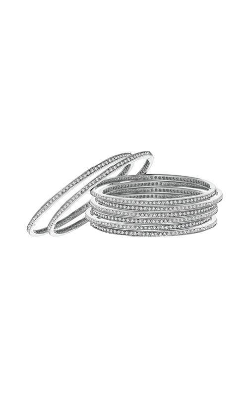 KC Designs Bracelet B6868 product image