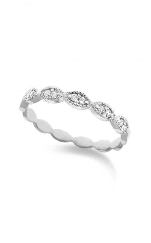 KC Designs Fashion ring R1690 product image