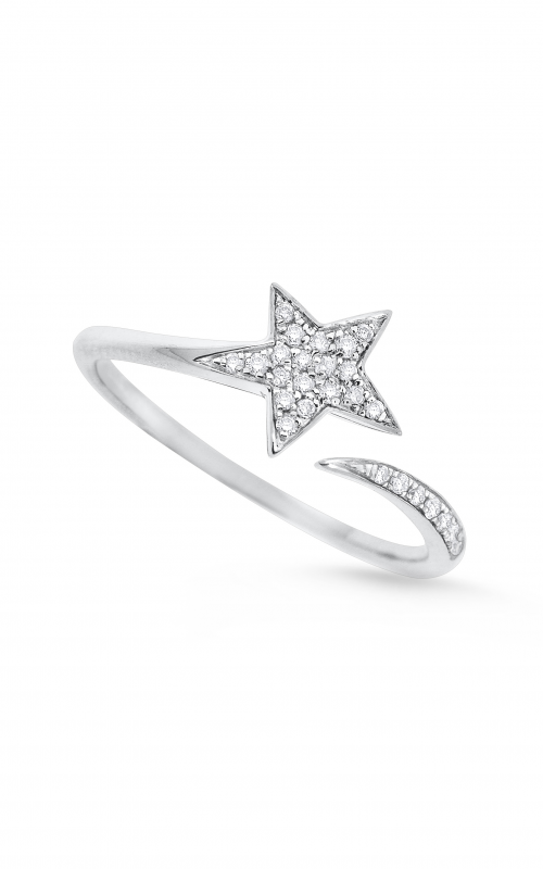 KC Designs Fashion ring R3051 product image