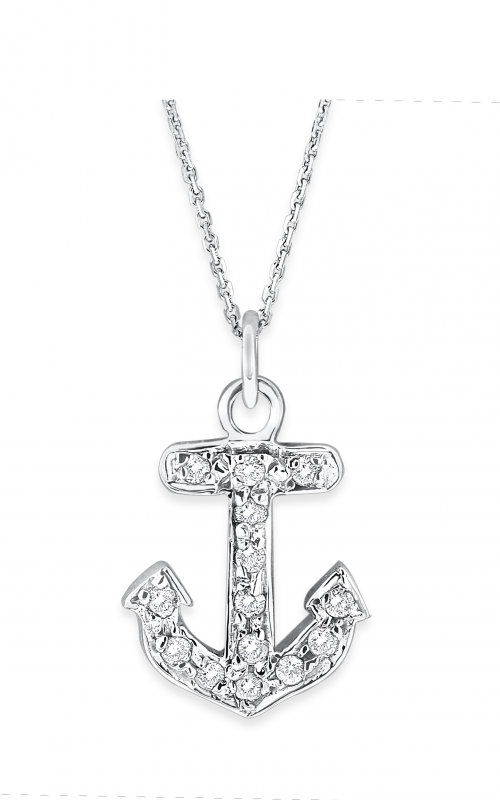 KC Designs Beach Necklace N1445 product image