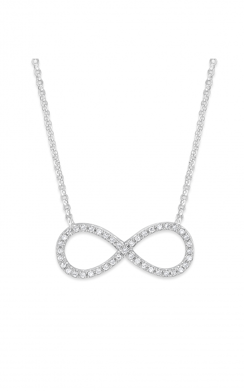 KC Designs Collectables Necklace N2865 product image