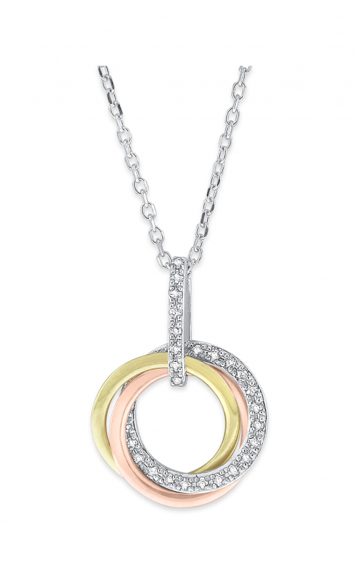 KC Designs Necklace N13897 product image