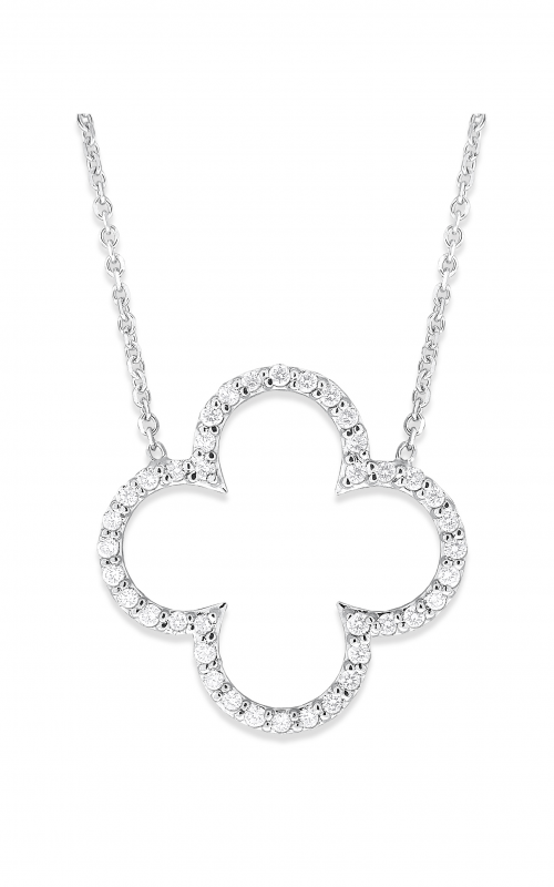 KC Designs Necklace N3344 product image