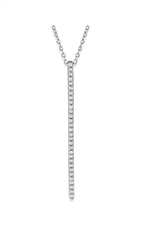 KC Designs Fashion Necklace N4077 product image