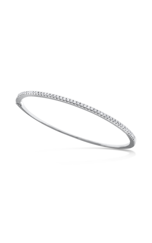 KC Designs Bracelet B4262 product image