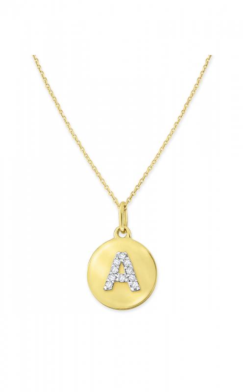 KC Designs Necklace N11400-A product image