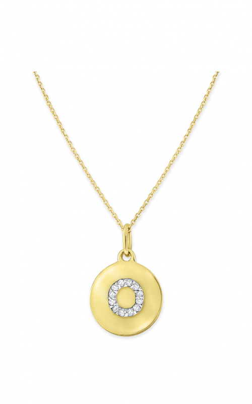 KC Designs Necklace N11400-O product image