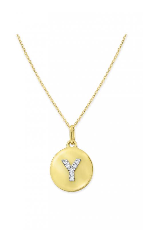 KC Designs Necklace N11400-Y product image