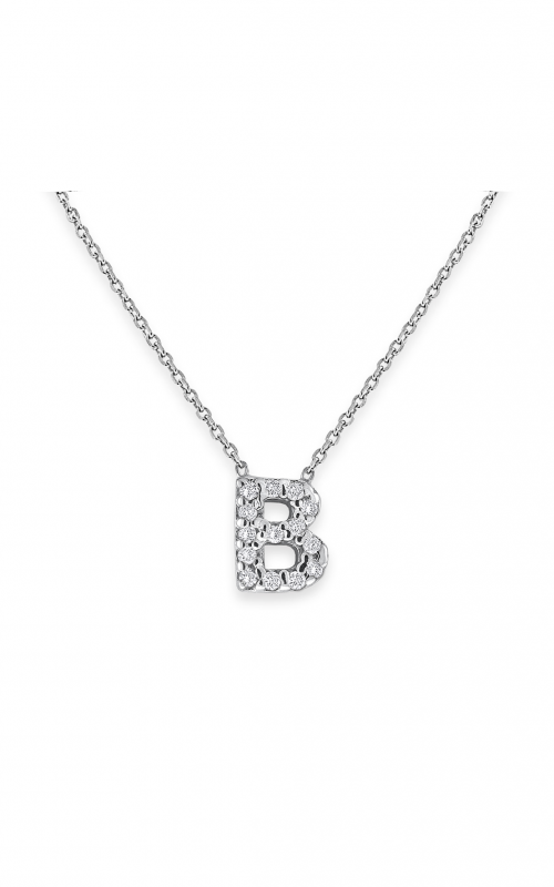 KC Designs Necklace N13095-B product image