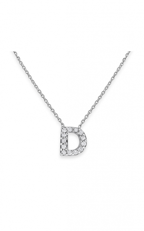 KC Designs Necklace N13095-D product image