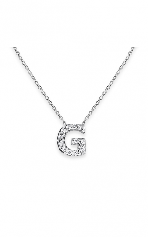 KC Designs Necklace N13095-G product image