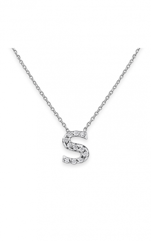 KC Designs Necklace N13095-S product image