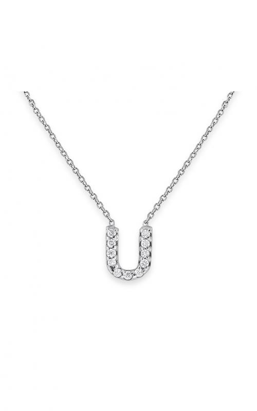 KC Designs Necklace N13095-U product image