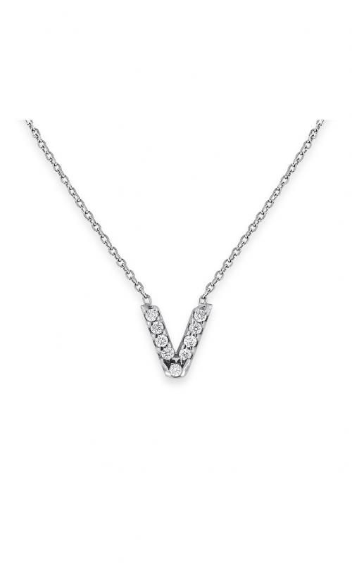 KC Designs Necklace N13095-V product image