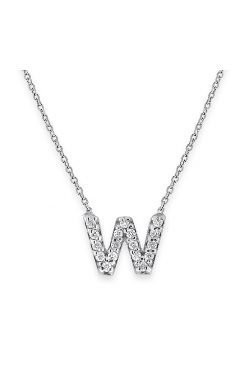 KC Designs Necklace N13095-W product image