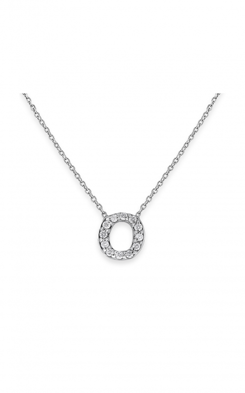 KC Designs Necklace N13095-O product image