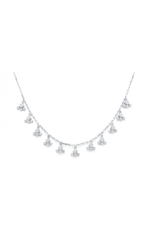 KC Designs Necklace N7128 product image