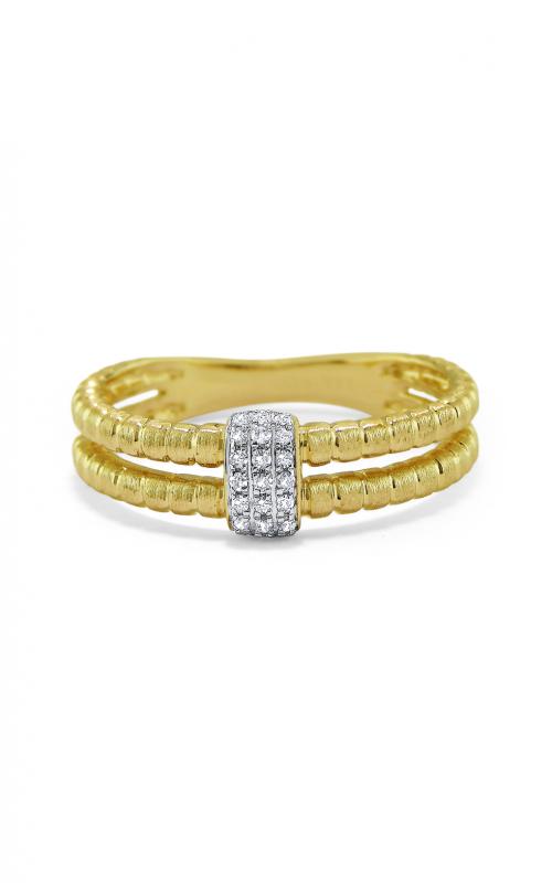 KC Designs Fashion ring R8373 product image