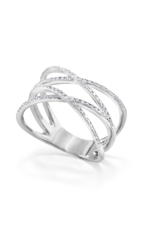KC Designs Fashion ring R8377 product image