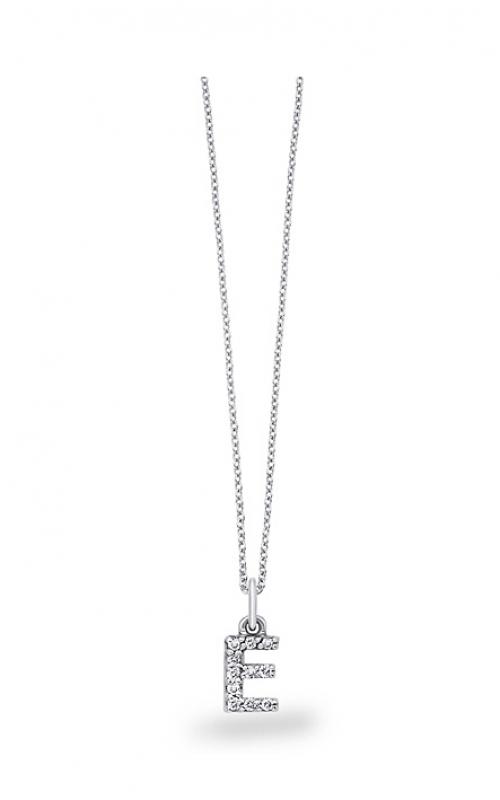 KC Designs Necklace N3760-E product image