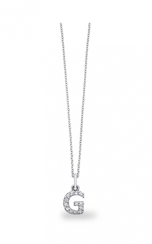 KC Designs Necklace N3760-G product image