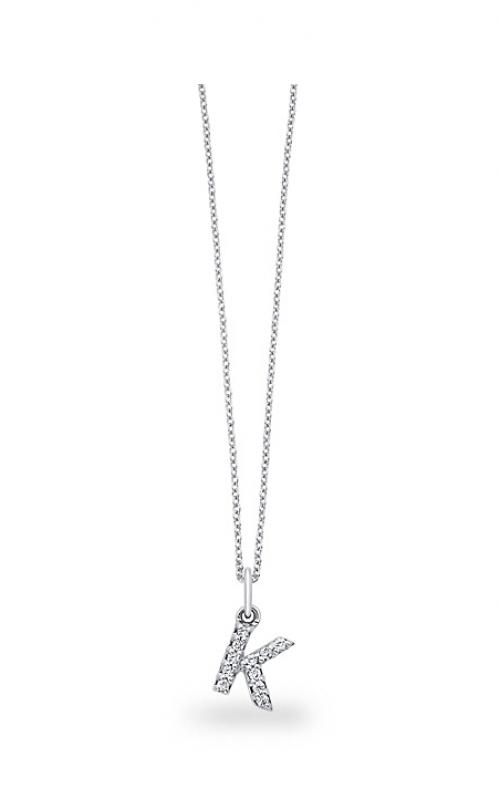 KC Designs Necklace N3760-K product image