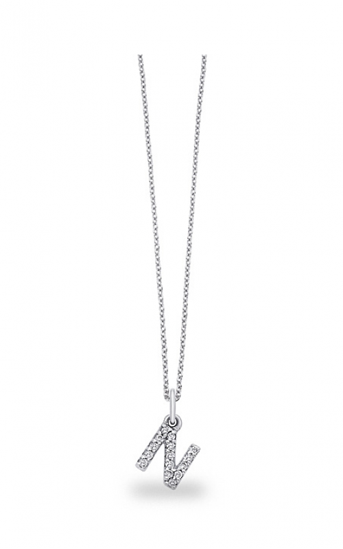 KC Designs Necklace N3760-N product image
