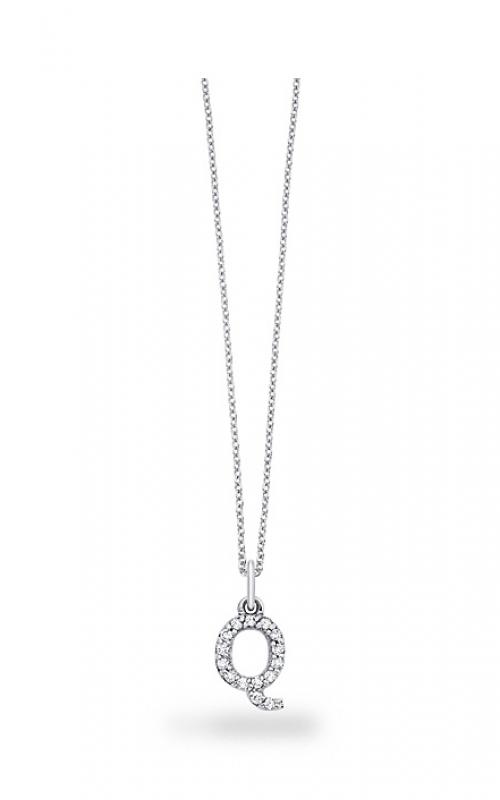 KC Designs Necklace N3760-Q product image