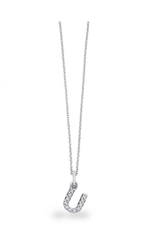 KC Designs Necklace N3760-U product image
