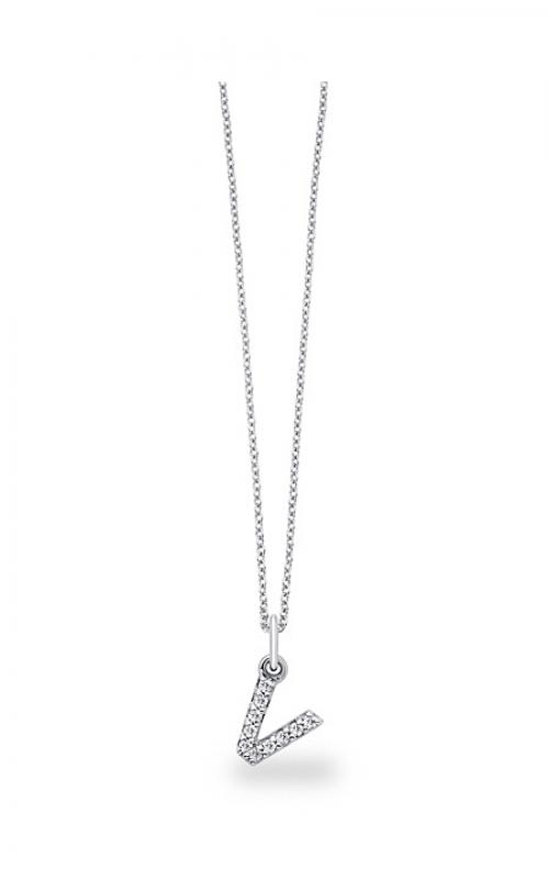KC Designs Necklace N3760-V product image