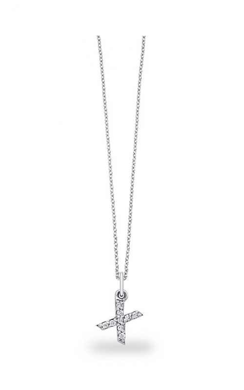 KC Designs Necklace N3760-X product image