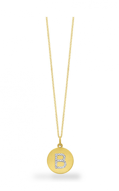 KC Designs Necklace N7444-B product image