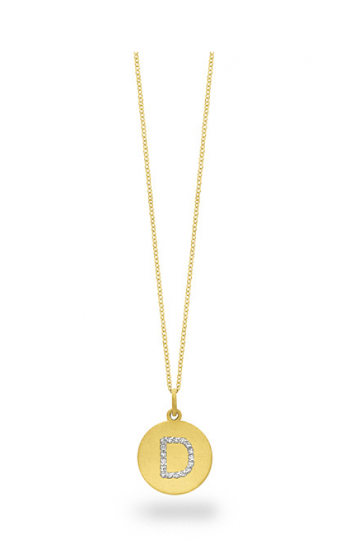 KC Designs Necklace N7444-D product image