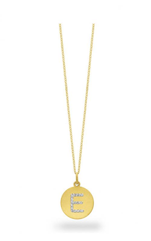KC Designs Necklace N7444-E product image