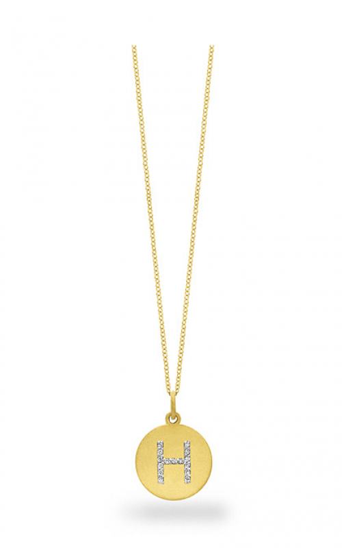 KC Designs Necklace N7444-H product image