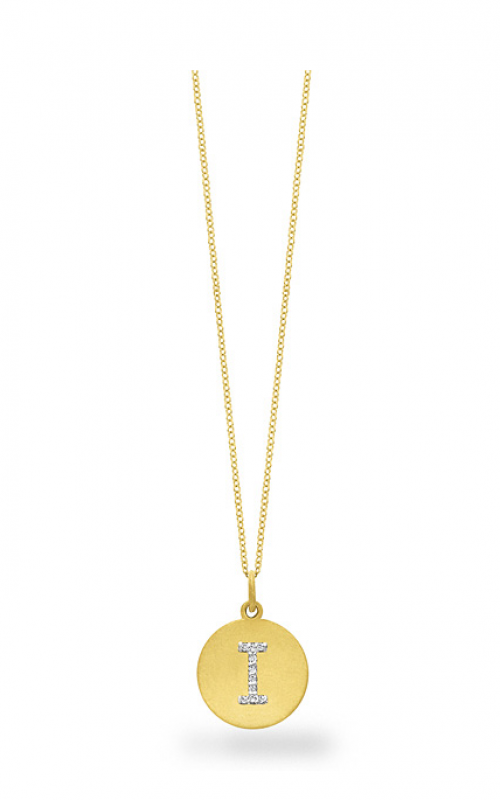 KC Designs Necklace N7444-I product image