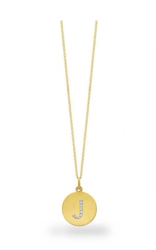 KC Designs Necklace N7444-J product image