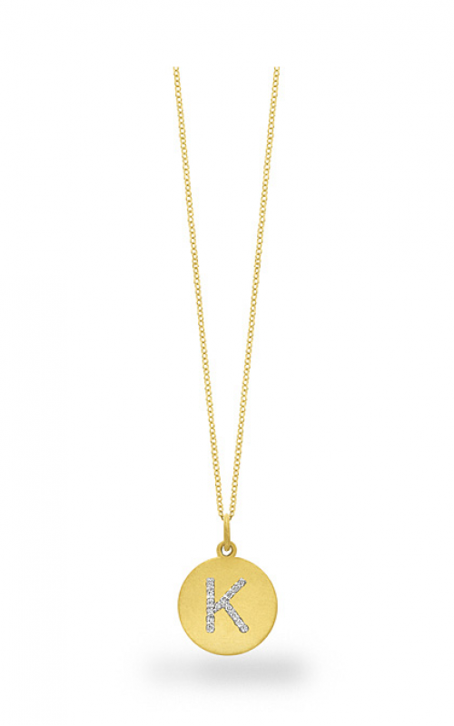 KC Designs Necklace N7444-K product image