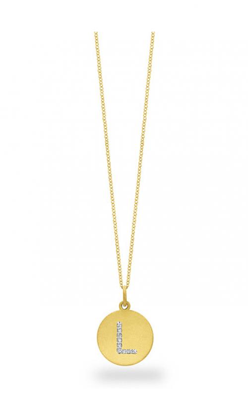 KC Designs Necklace N7444-L product image