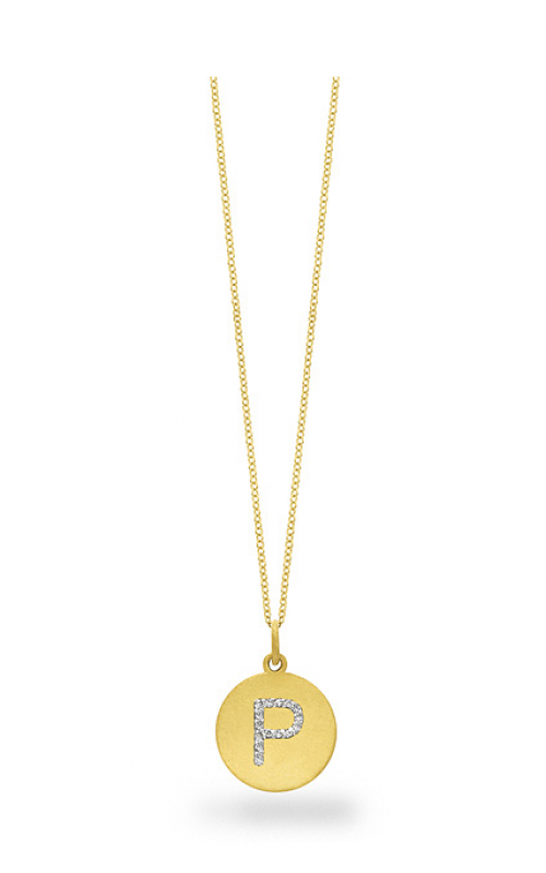 KC Designs Necklace N7444-P product image
