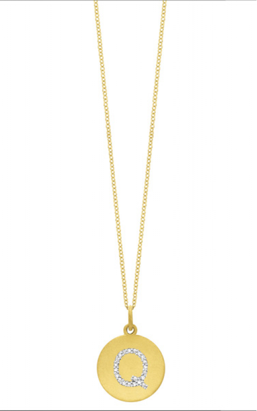 KC Designs Necklace N7444-Q product image