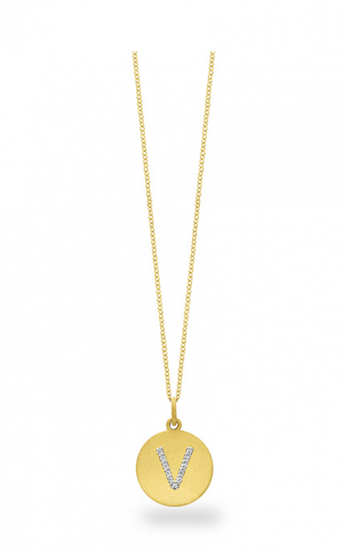 KC Designs Necklace N7444-V product image