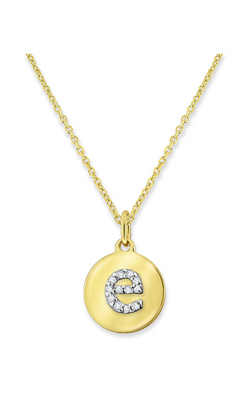 KC Designs Necklace N9640-E product image