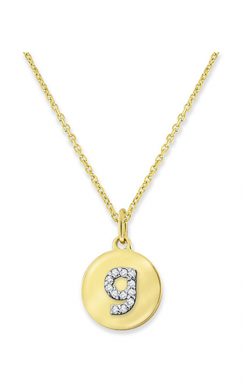 KC Designs Necklace N9640-G product image