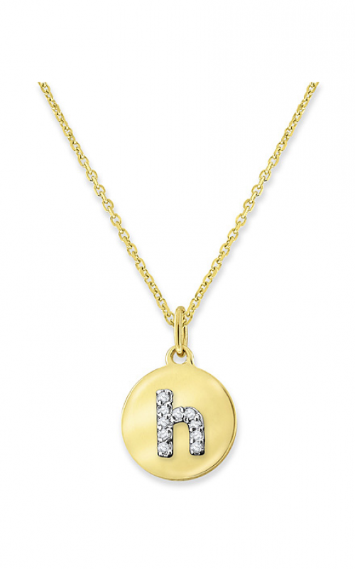 KC Designs Necklace N9640-H product image