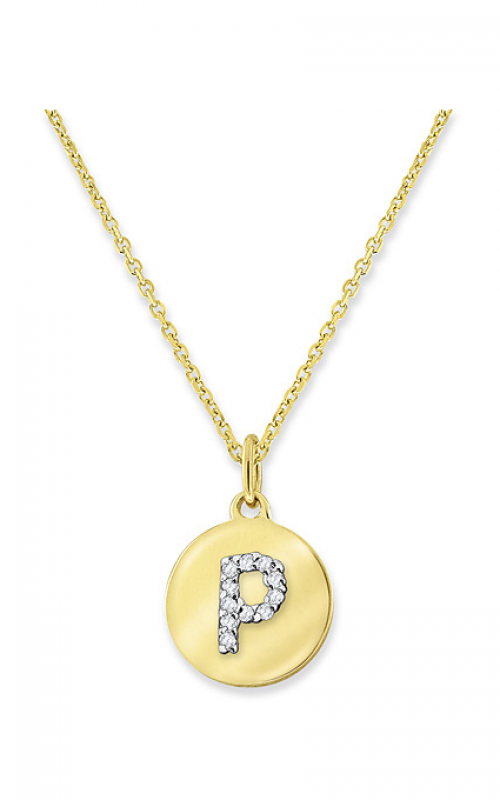 KC Designs Necklace N9640-P product image