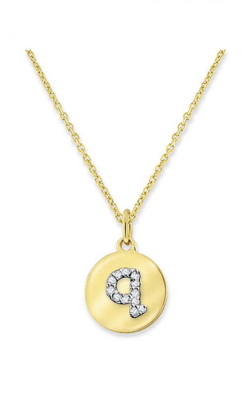 KC Designs Necklace N9640-Q product image