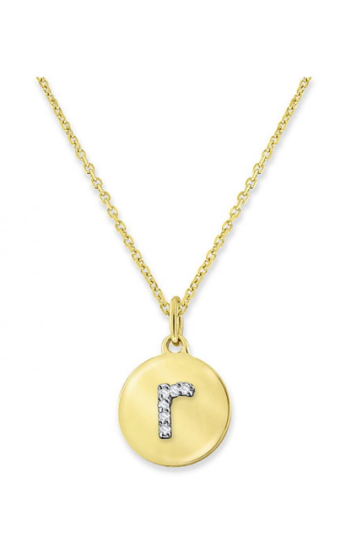 KC Designs Necklace N9640-R product image