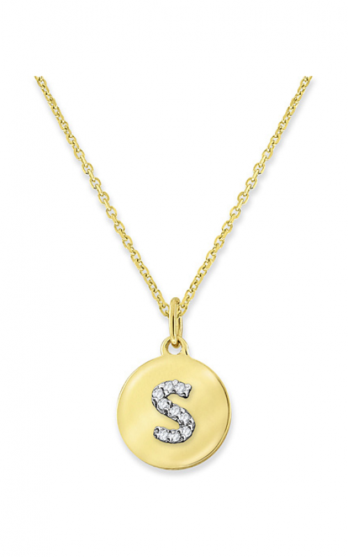 KC Designs Necklace N9640-S product image