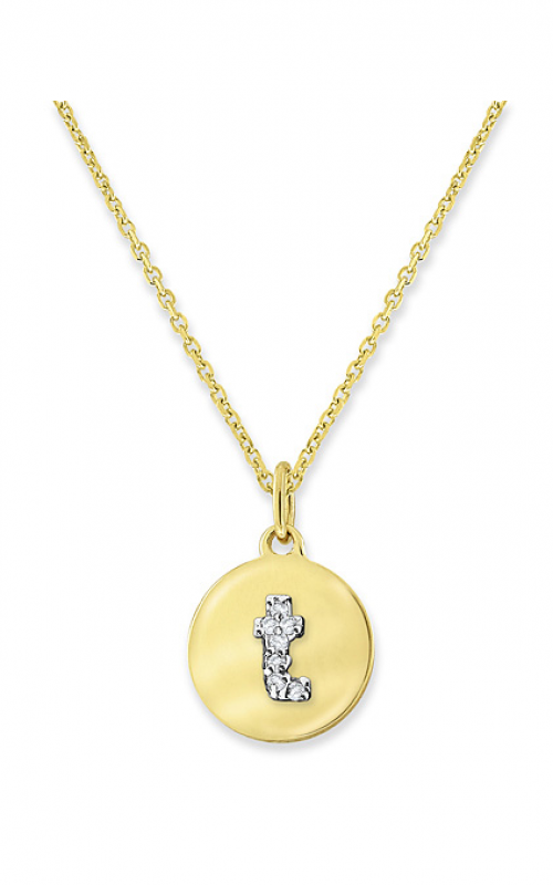 KC Designs Necklace N9640-T product image
